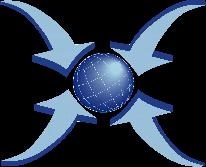 Energiesysteme Wolfrum, logo